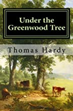 Best Thomas Hardy Books: The Ultimate Collection