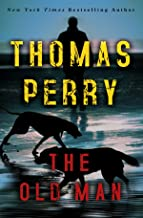 Best Thomas Perry Books You Should Enjoy