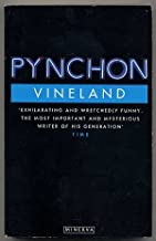 Best Thomas Pynchon Books Worth Your Attention