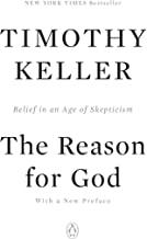 Best Timothy Keller Books: The Ultimate Collection