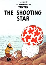 Best Tintin Books: The Ultimate List