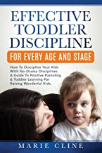 Best Toddler Discipline Books That You Need