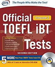 Best TOEFL Books You Should Read