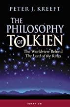 Best Tolkien Books You Must Read