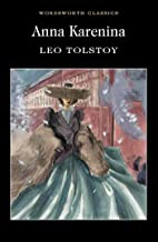 Best Tolstoy Books That You Need