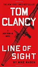 Best Tom Clancy Books That Should Be On Your Bookshelf
