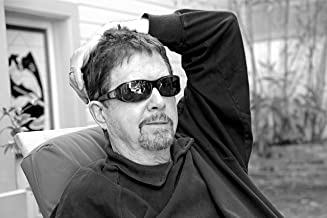Best Tom Robbins Books to Master Your Skills