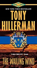 Best Tony Hillerman Books You Must Read