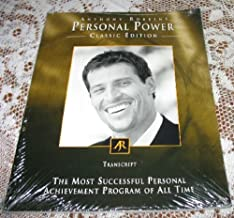 Best Tony Robbins Books Worth Your Attention