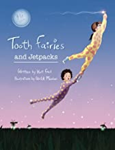 Best Tooth Fairy Books Everyone Should Read