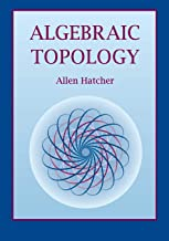 Best Topology Books: The Ultimate List
