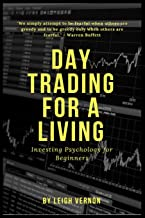 Best Trading Psychology Books You Should Read