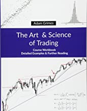 Best Trading Books To Read