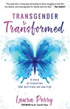 Best Transgender Books Worth Your Attention