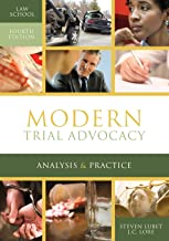 Best Trial Advocacy Books You Must Read