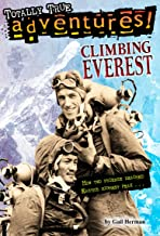 Best True Adventure Books You Must Read
