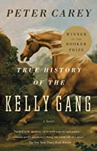 Best True History Books Worth Your Attention