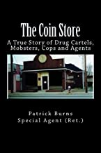 Best True Mafia Books Everyone Should Read