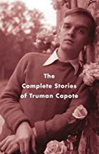 Best Truman Capote Books That You Need