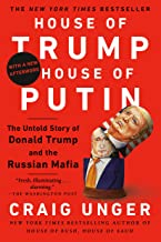 Best Trump Books You Must Read