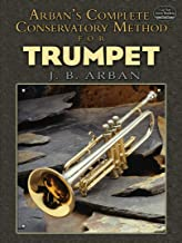 Best Trumpet Books: The Ultimate Collection