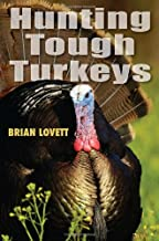 Best Turkey Hunting Books That You Need
