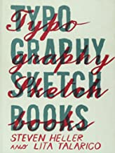 Best Typography Books You Must Read