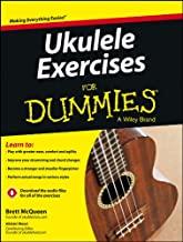 Best Ukulele Books Worth Your Attention