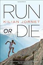 Best Ultrarunning Books You Should Enjoy