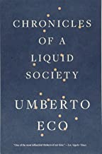 Best Umberto Eco Books That Will Hook You
