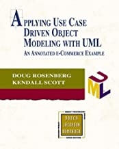 Best UML Books You Must Read
