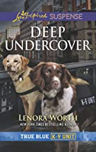 Best Undercover Cop Books That Will Hook You