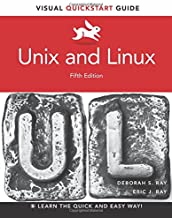Best Unix Books: The Ultimate Collection