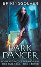 Best Urban Fantasy Books Reviewed & Ranked