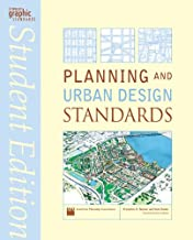 Best Urban Planning Books That You Need