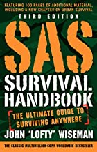 Best Urban Survival Books Worth Your Attention