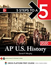 Best US History Books: The Ultimate List