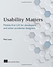 Best Usability Books Worth Your Attention