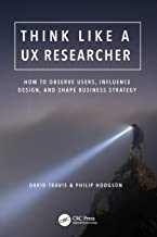 Best User Experience Books You Should Read