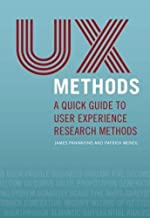 Best Ux Research Books You Must Read