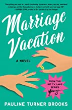 Best Vacation Books You Should Enjoy