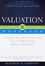 Best Valuation Books You Must Read