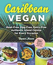 Best Vegan Cook Books Reviewed & Ranked