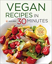 Best Vegan Recipe Books Everyone Should Read