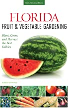 Best Vegetable Gardening Books: The ULTIMATE List