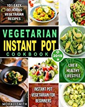 Best Vegetarian Recipe Books You Should Enjoy
