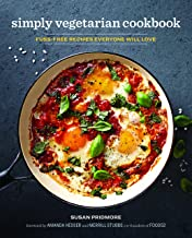 Best Vegetarian Books: The Ultimate Collection