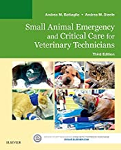 Best Veterinary Books That Should Be On Your Bookshelf