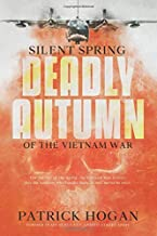 Best Vietnam War Books Worth Your Attention