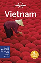 Best Vietnam Books That You Need